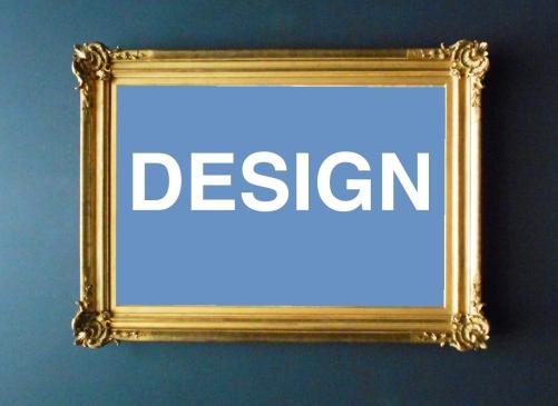 reframe design