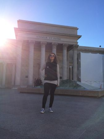 at the legion of honor.jpg