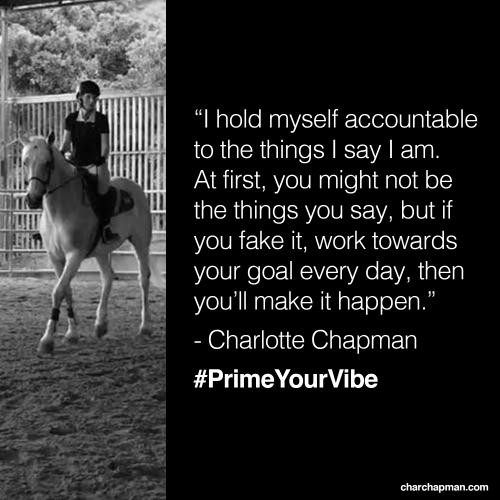 #primeyourvibe