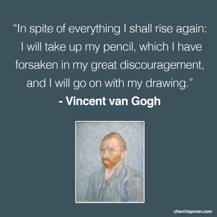 vincent-quote-template