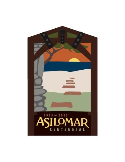 asilomar-centennial-logo