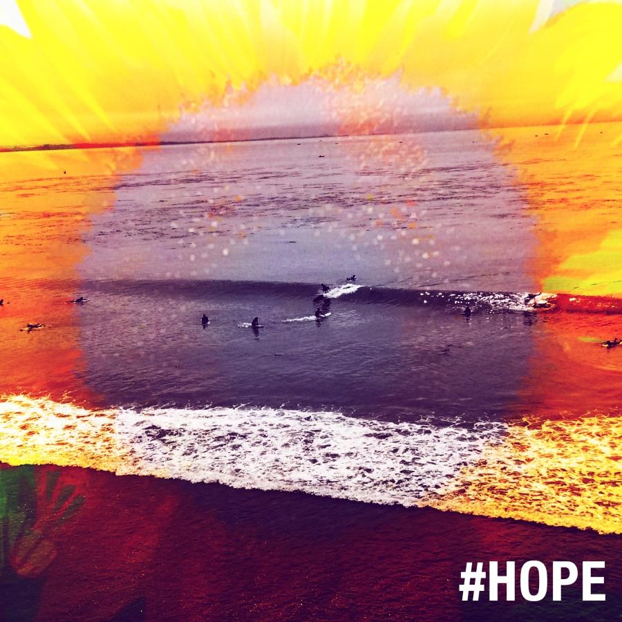 hope-me-081317