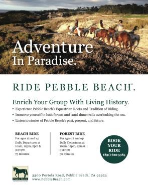 pebble-beach-equestrian-center-flyer