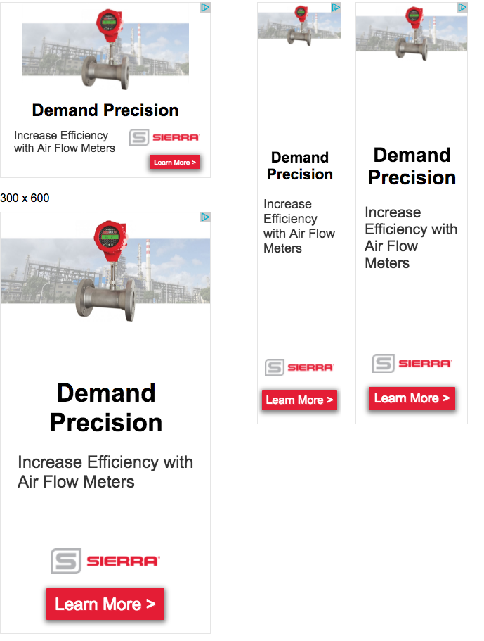 sample-remarketing-ads