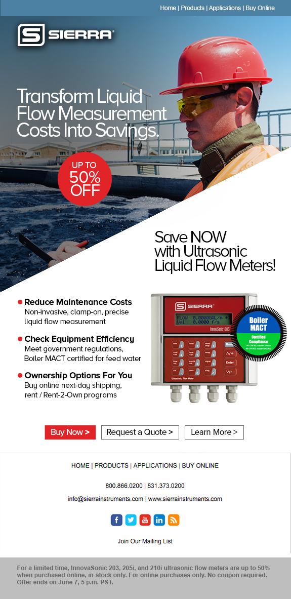 ultrasonic-campaign-eblast-052316