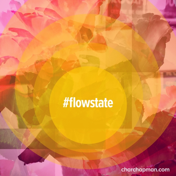 flow-state-080517