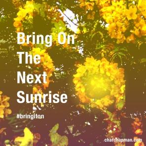 sunrise-080717